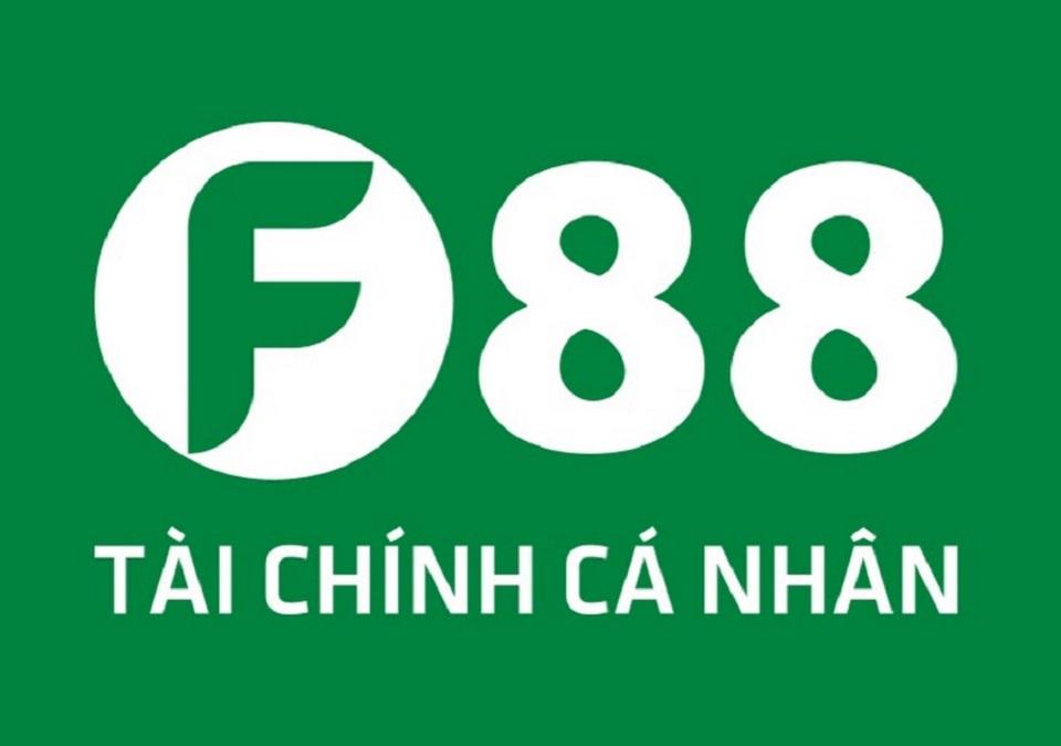 F88 – Cùng hành trình thay đổi định kiến về cầm đồ