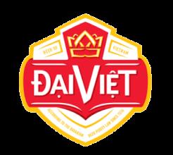 DaiViet-2 1