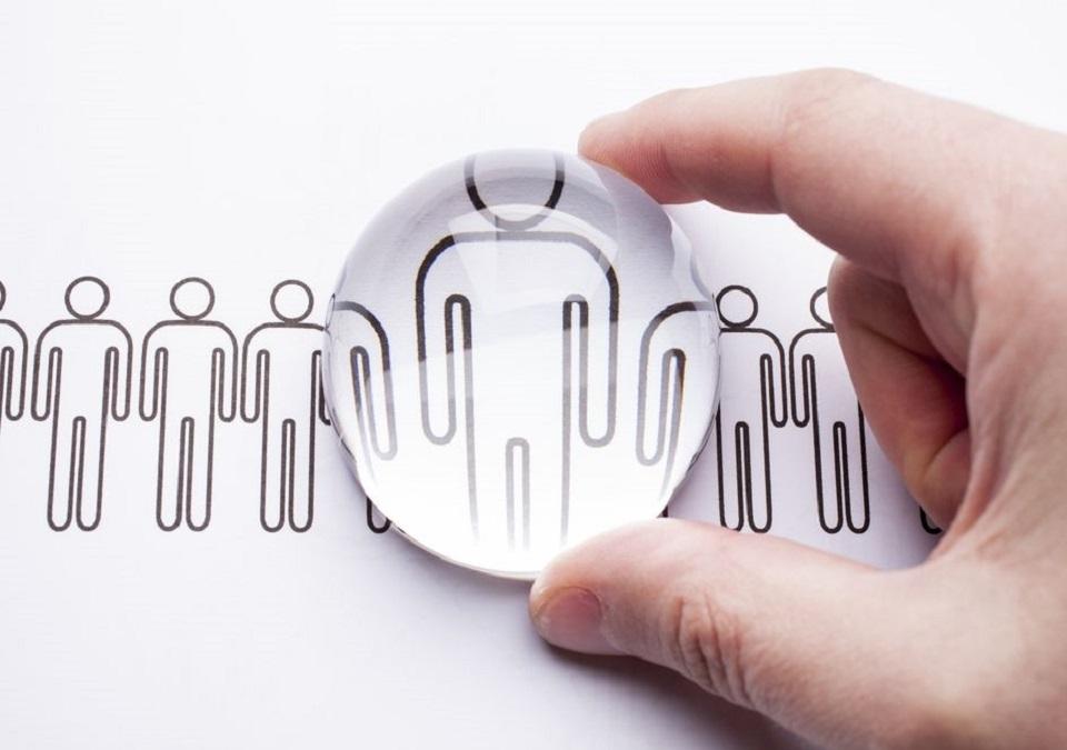 Talent Acquisition là gì? Đứa con lai của Recruiter và Headhunter