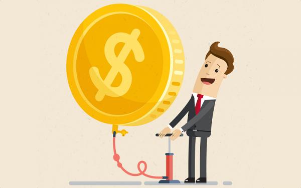 5 việc Nên và Không nên làm khi review tăng lương mà lập trình viên nào cũng nên biết