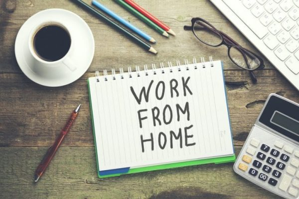 work-from-home-la-gi