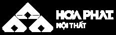 hp-logo 1
