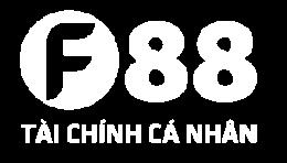 logo f88 1