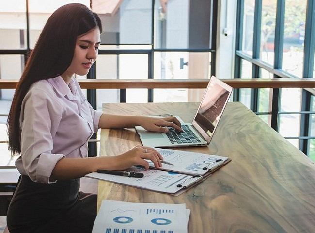 Mẫu đánh giá quá trình thử việc dành cho nhân viên cần đúng nội dung
