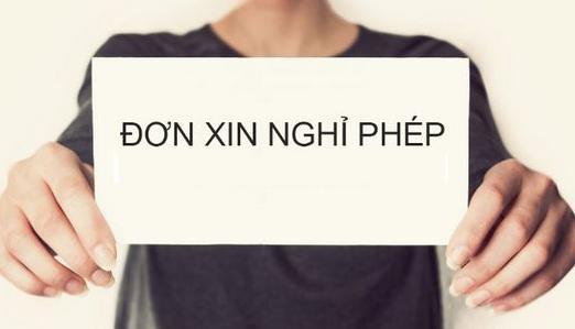 mau-don-xin-nghi-phep-nam