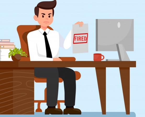 Tùy vào số tháng mà người lao động làm việc để tính ra số ngày phép được hưởng