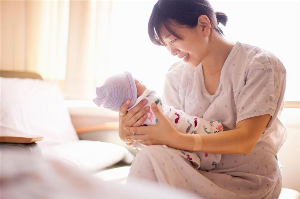 Người lao động trong thời gian thai sản sẽ được nghỉ 6 tháng