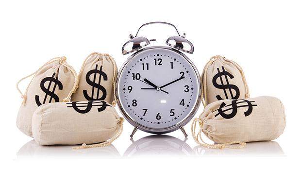 Tùy thời gian làm việc trong ngày mà chế độ lương của người lao động được hưởng khác nhau