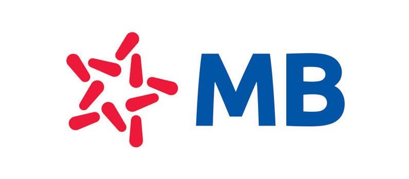 MB Bank: Chuyển đổi số không chỉ là mục tiêu