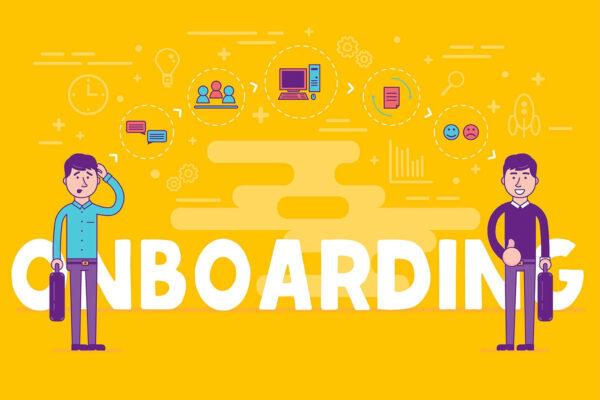 Onboarding là gì? Bí kíp để 85% nhân viên mới chiến đấu hết mình vì công ty