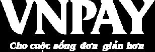 vnpay 1