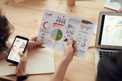 Số hóa toàn bộ quy trình – Giải pháp vận hành tối ưu cho doanh nghiệp