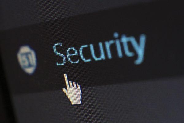 Bí kíp lưu trữ tài liệu bằng phần mềm giúp đánh bay nỗi lo mất dữ liệu