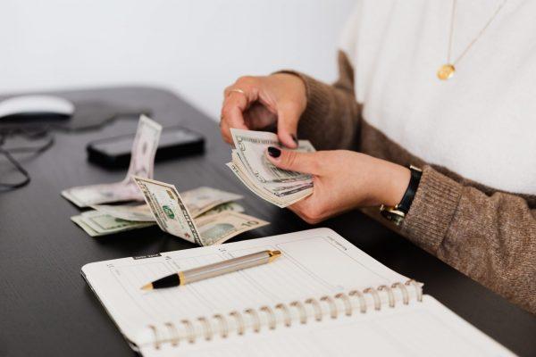 Cắt giảm chi phí vô tổ chức là một trong những sai lầm lớn nhất của doanh nghiệp