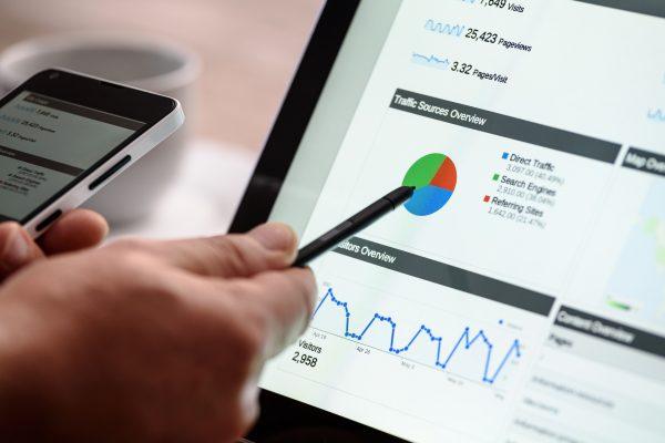 Chuyển đổi số ngành thương mại B2B có thể giúp các doanh nghiệp lật ngược thế cờ