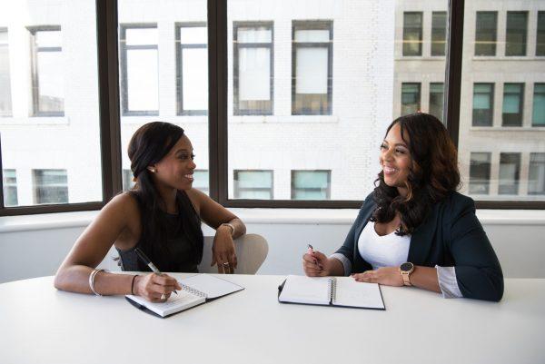 Chuyển đổi số giúp tiếp cận được nguồn khách hàng tiềm năng cho doanh nghiệp