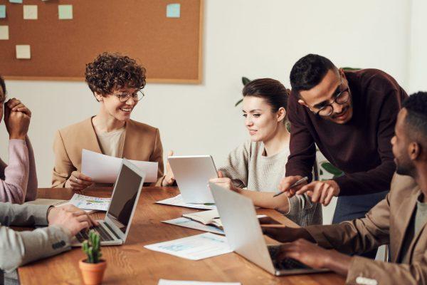 Giảm bớt gánh nặng cho nhân viên sẽ giúp tối ưu năng lực