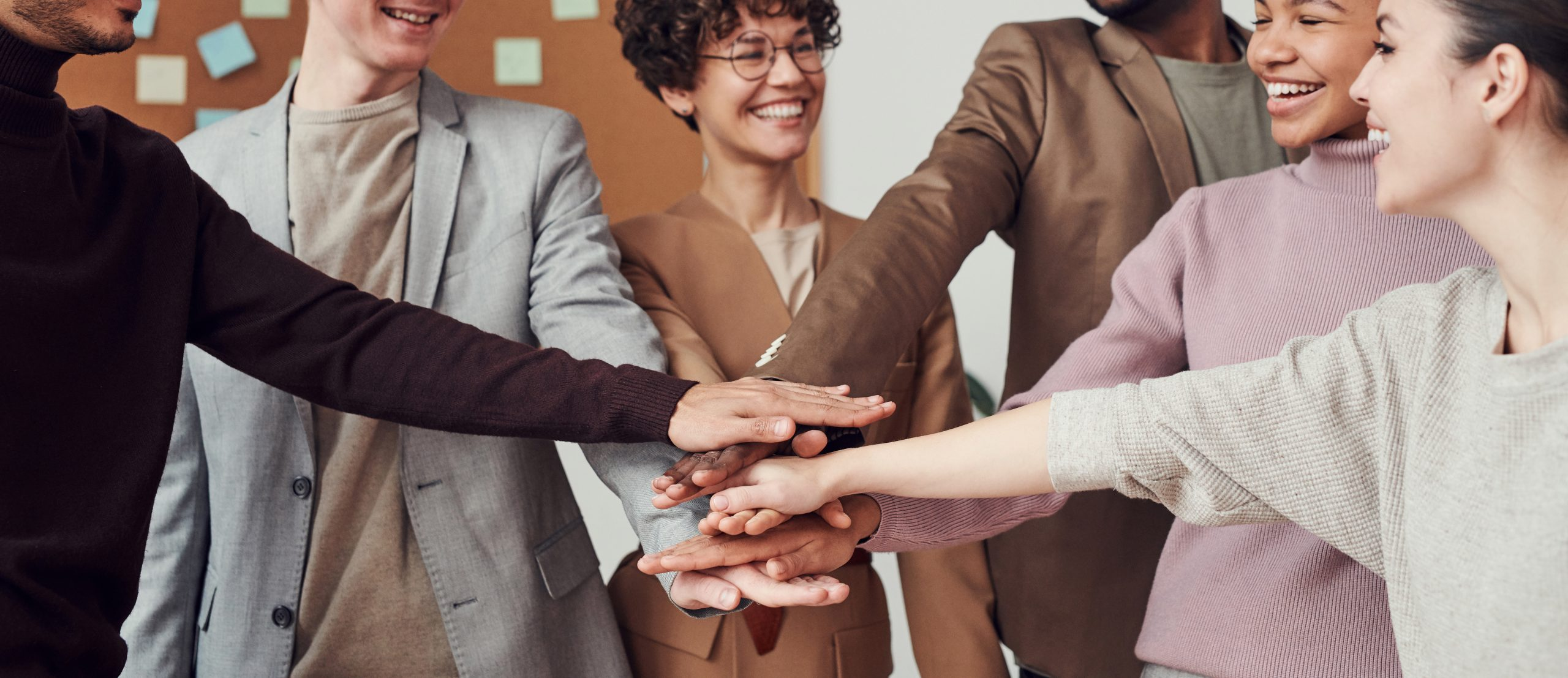 Giữ văn hóa doanh nghiệp là yếu tố cốt lõi để phát triển