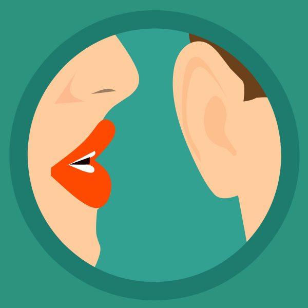 Lắng nghe và thấu hiểu là những kỹ năng quan trọng để quản trị tốt một doanh nghiệp