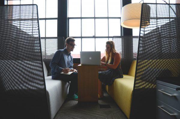 Nâng cao giá trị của doanh nghiệp đối với khách hàng là điều vô cùng cần thiết