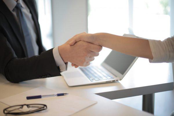 Người lao động sẽ đánh giá doanh nghiệp thông qua quy trình tuyển dụng và hội nhập
