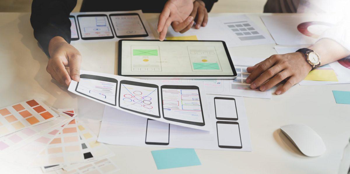 Phần mềm quản lý công việc – Ưu tiên trong thời đại số