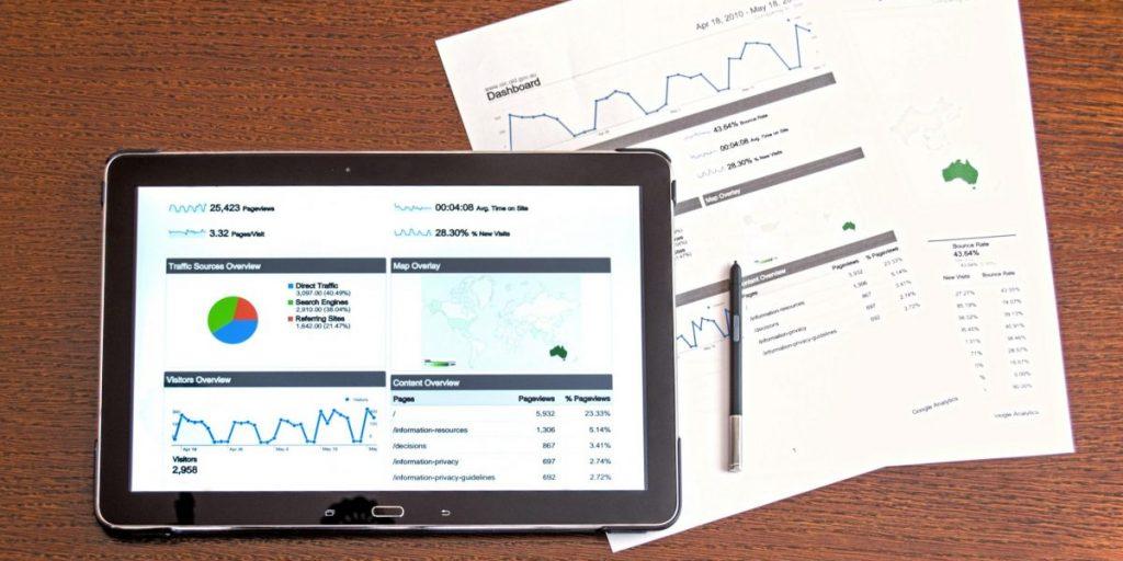 Phần mềm quản trị công việc