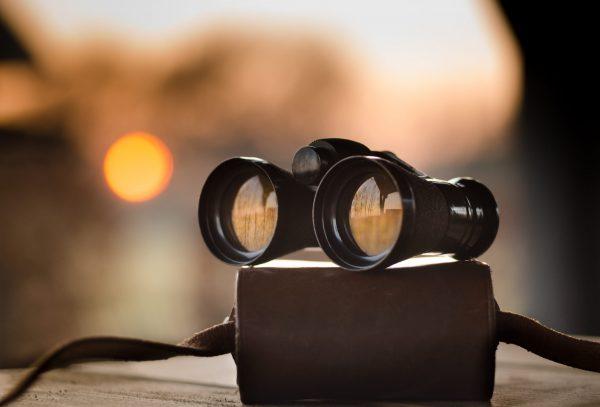 Phóng tầm nhìn xa hơn giúp các nhà lãnh đạo quản lý công việc tốt hơn