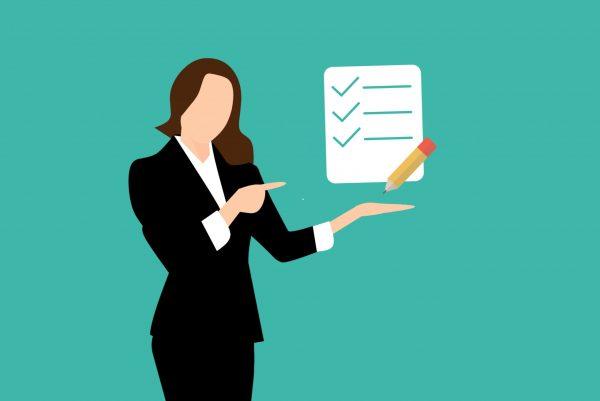 Phương pháp quản trị truyền thống bằng giấy tờ vô cùng tốn kém