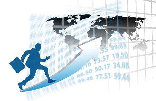Quá trình mở rộng thị trường cho chuỗi cung ứng thuận lợi hơn