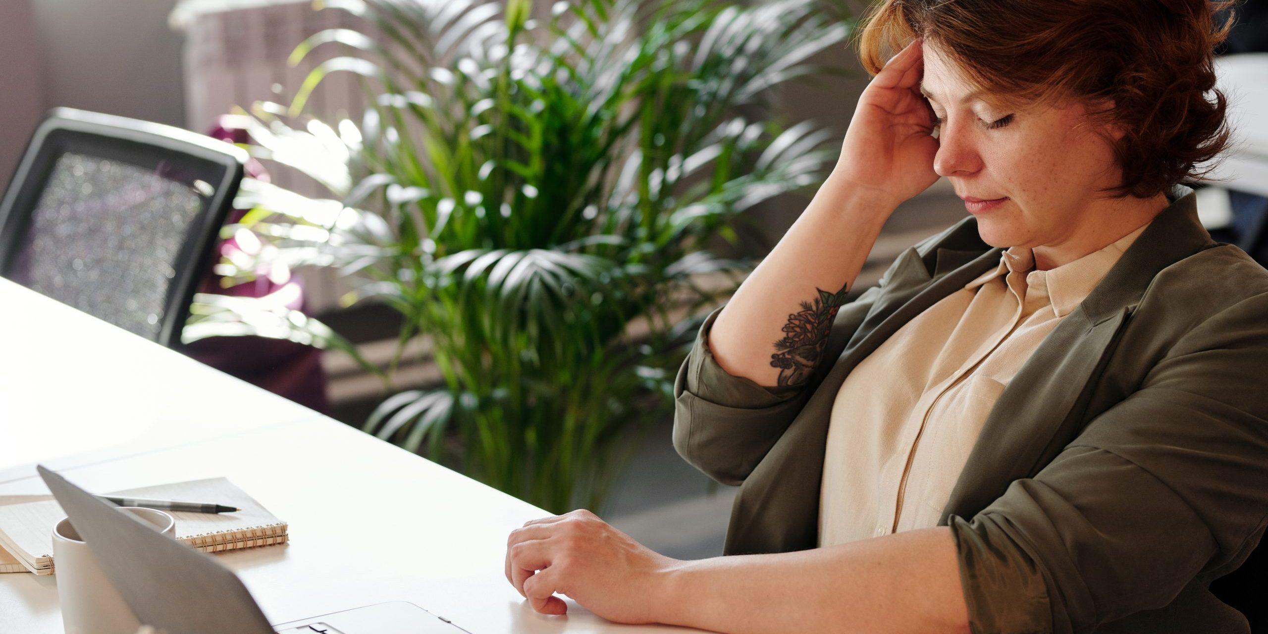 """Sai lầm quản lý công việc – 5 điều CEO cần """"phòng tránh"""" ngay!"""