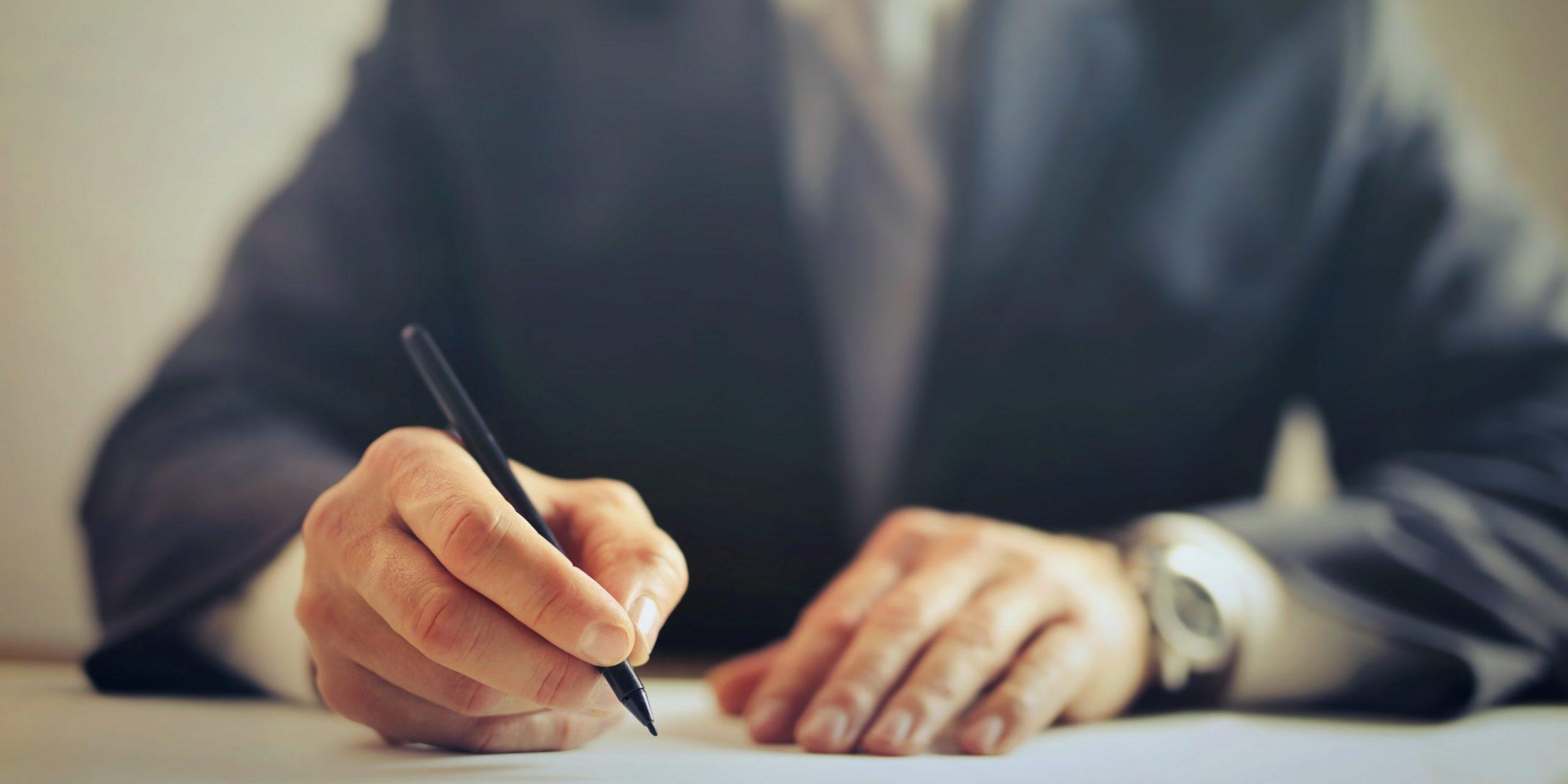 7 sai lầm CEO gặp phải trong quản trị doanh nghiệp và cách phòng tránh