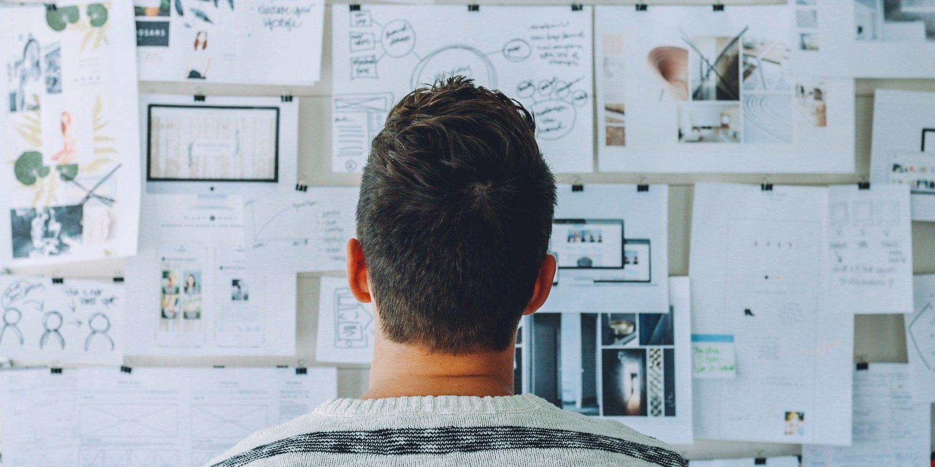 """9 sai lầm trong văn hóa doanh nghiệp có thể """"ăn mòn"""" công ty từ bên trong"""