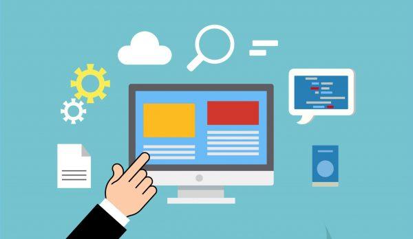 Sử dụng phần mềm quản trị công việc tiết kiệm thời gian tổng hợp và báo cáo
