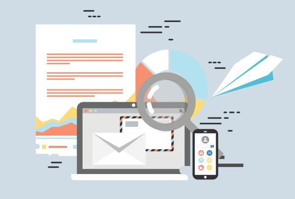 Tất cả mọi thông tin của khách hàng đều được lưu trữ, bảo mật tự động