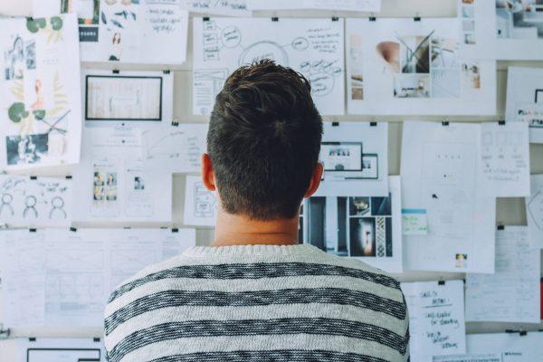 Tạo mục tiêu, kế hoạch lâu dài sẽ giúp doanh nghiệp tiến xa hơn nữa