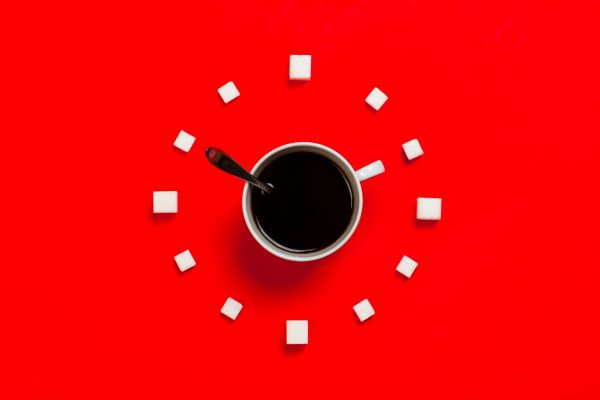 Tiết kiệm thời gian là tiêu chí đầu tiên để tạo ra một quy trình làm việc chuyên nghiệp
