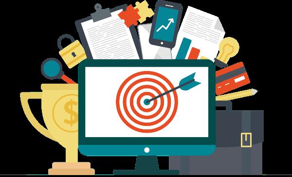 Đặt mục tiêu rõ ràng giúp doanh nghiệp tuyển dụng nhân tài phù hợp hơn