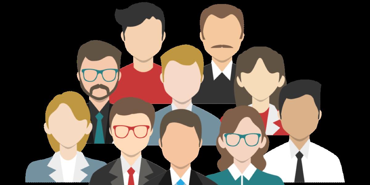 10 lý do khiến công ty không thể tuyển dụng người tài