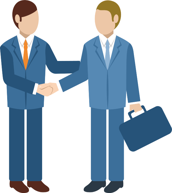 Cần chú trọng chất lượng tuyển dụng để chuyển đổi số trong ngành IT đạt hiệu quả
