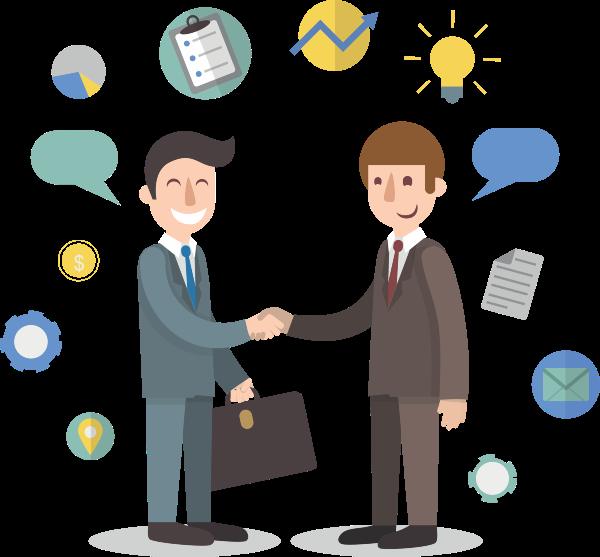Chân dung nhân sự phù hợp giúp nhà tuyển dụng xác định đối tượng chuẩn nhất