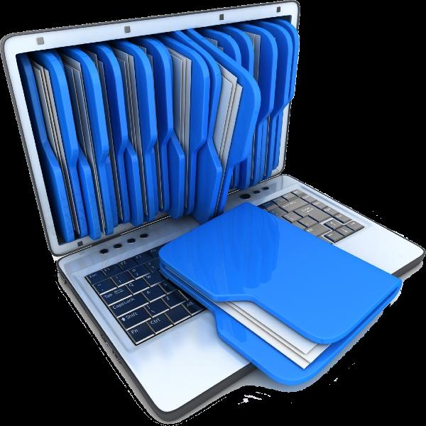 Chuyển đổi số ngành thương mại B2C không chỉ là số hóa tài liệu