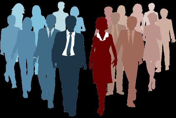 Chuyên viên tuyển dụng - Mắt xích kết nối ứng viên và quản lý