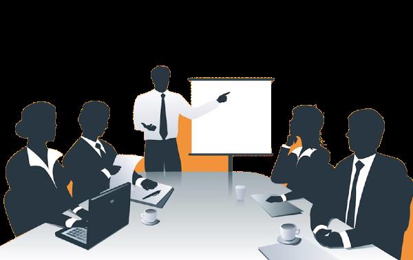 Chuyên viên tuyển dụng có thể phải đảm nhiệm định hướng nhân sự mới