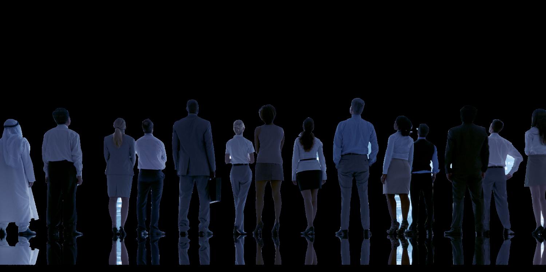 Mẫu mô tả công việc Chuyên viên tuyển dụng dùng cho mọi doanh nghiệp
