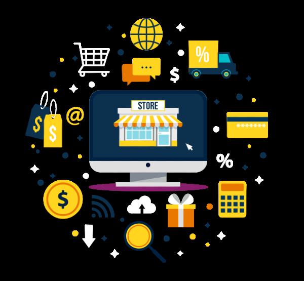 Doanh nghiệp B2C cần tiếp cận khách hàng đúng lúc, đúng chỗ, đúng nhu cầu