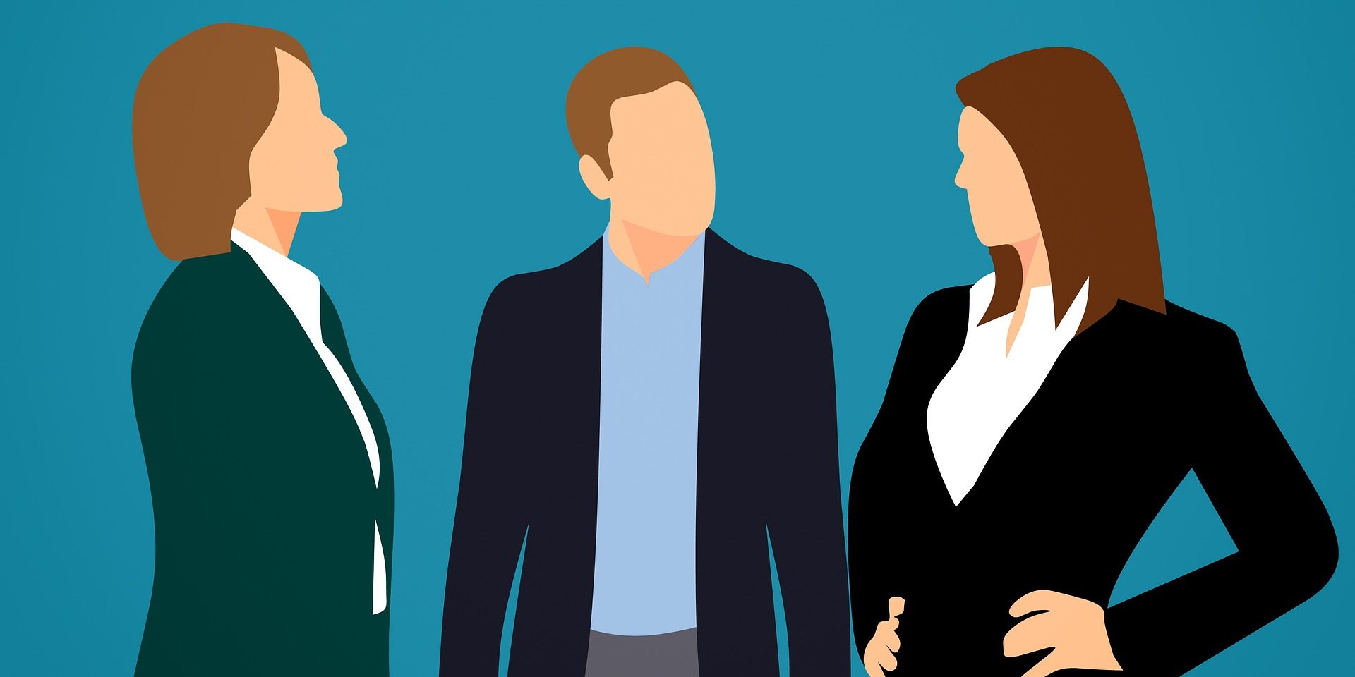 Workplace – Bộ tính năng giao tiếp nội bộ giúp nhân viên làm việc hiệu quả
