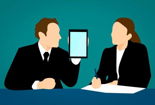 Giao tiếp tốt tạo ra sự thấu hiểu giữa sếp và cấp dưới của mình