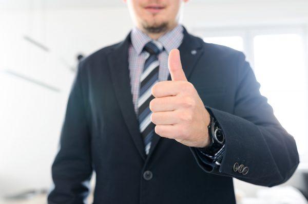 Khi tin tưởng vào lãnh đạo và công ty, nhân viên sẽ gắn bó và cống hiến hết mình