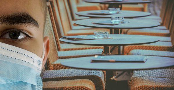 Ngành Nhà hàng khách sạn chịu tổn thất nặng nề do COVID